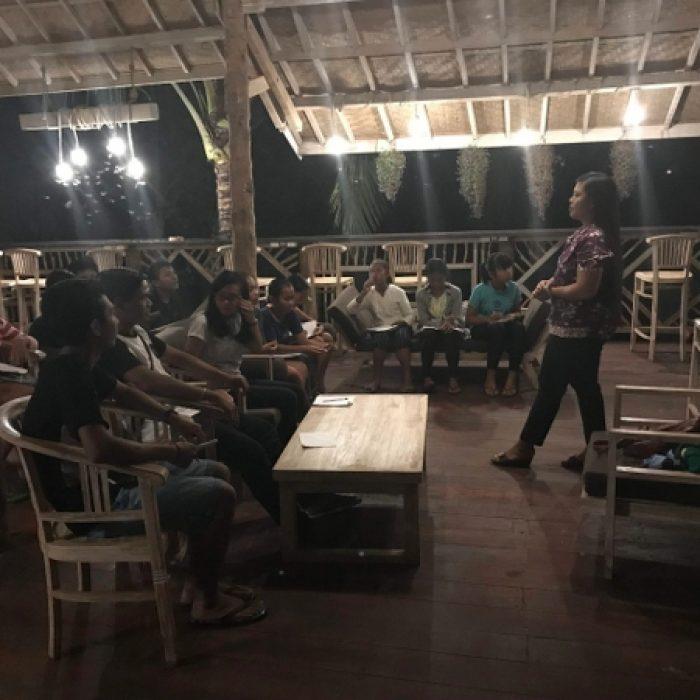 aloha-ubud-about-us (3)