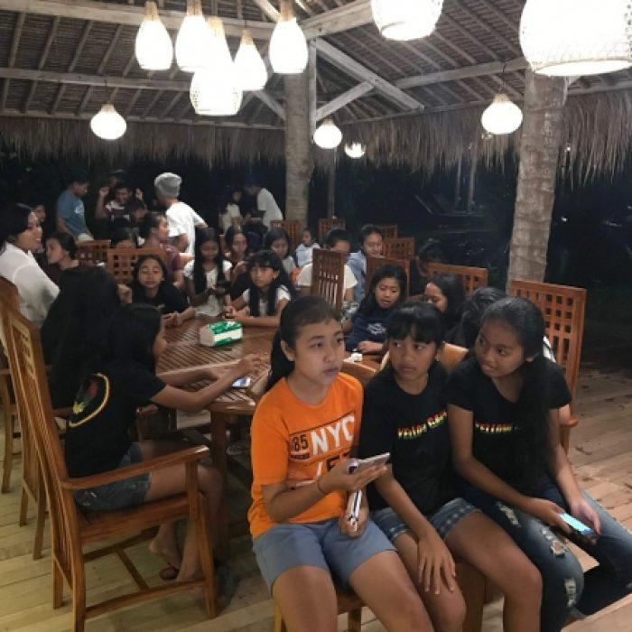 aloha-ubud-about-us (4)