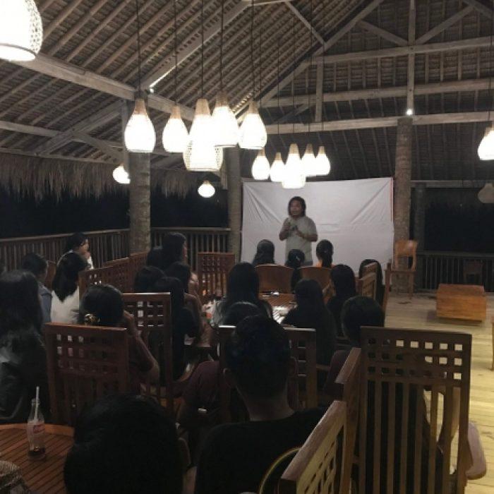 aloha-ubud-about-us (5)