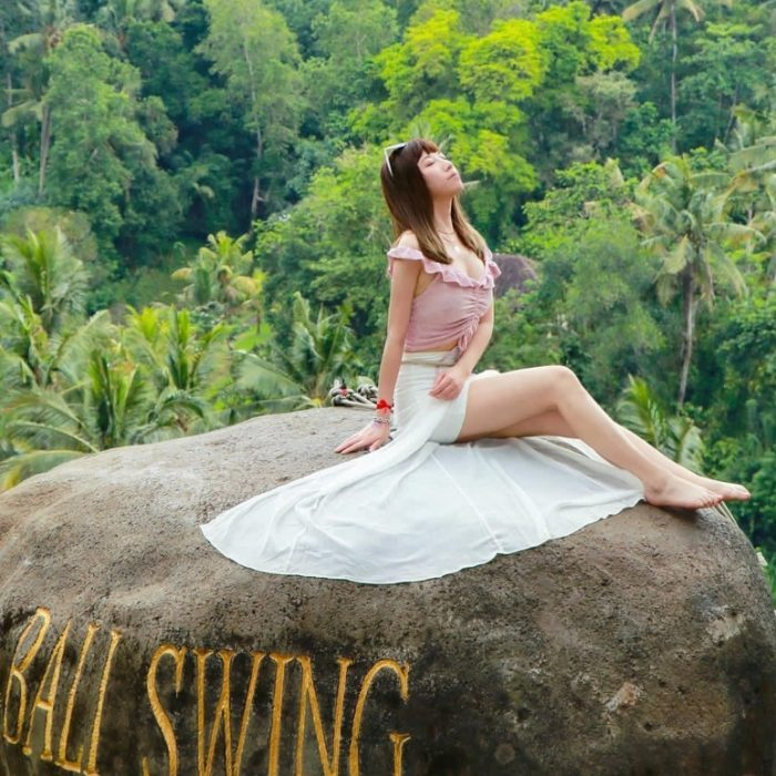 aloha-ubud-bali-swing (10)