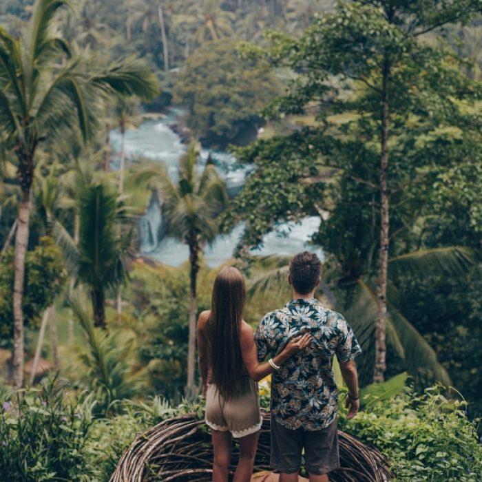 aloha-ubud-bali-swing (2)