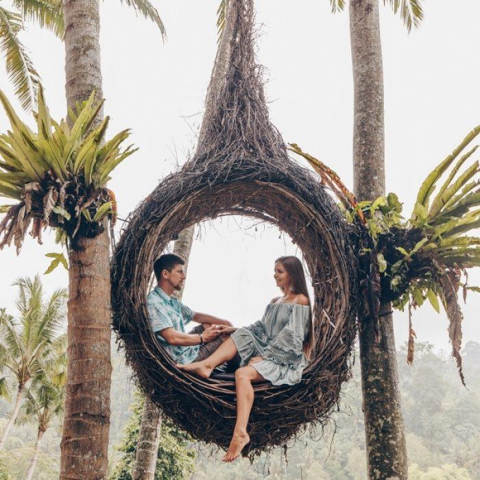 aloha-ubud-bali-swing (3)