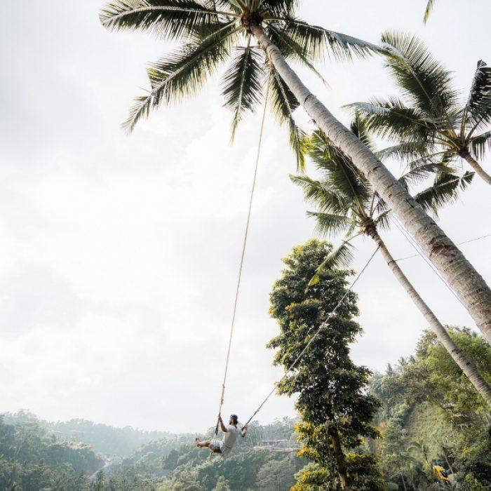 aloha-ubud-bali-swing (4)