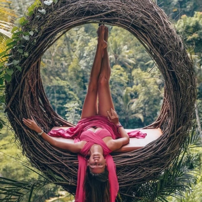 aloha-ubud-bali-swing (6)