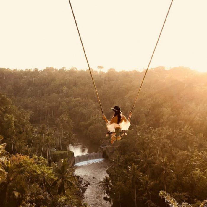 aloha-ubud-bali-swing (8)