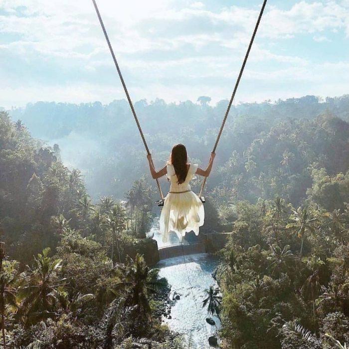 aloha-ubud-bali-swing (9)