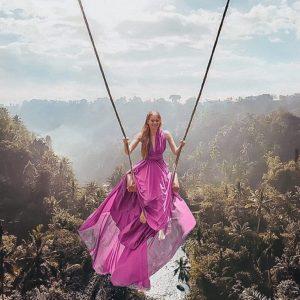 aloha-ubud-bali-swing