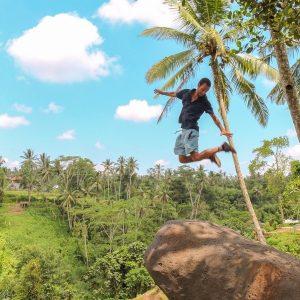 aloha-ubud-swing-gallery- (1)