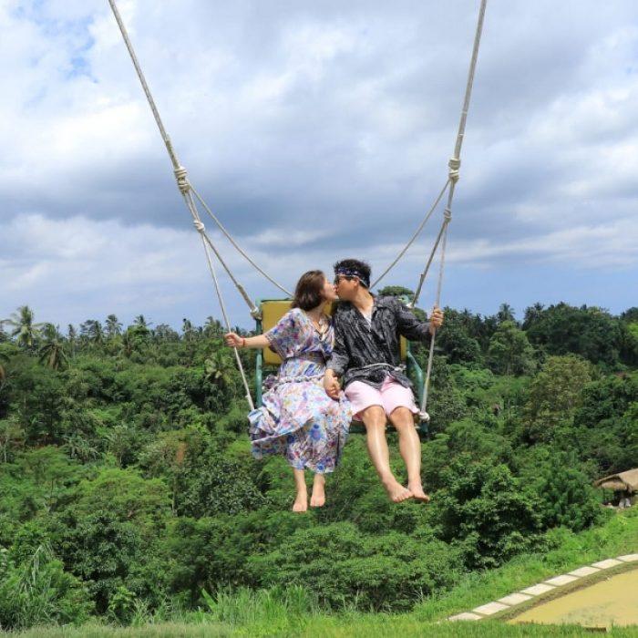 aloha-ubud-swing-gallery- (10)