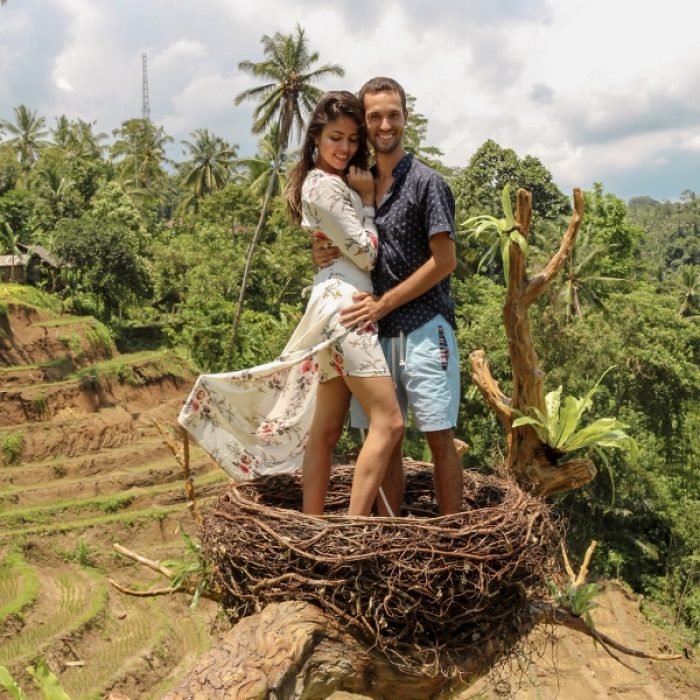 aloha-ubud-swing-gallery- (11)