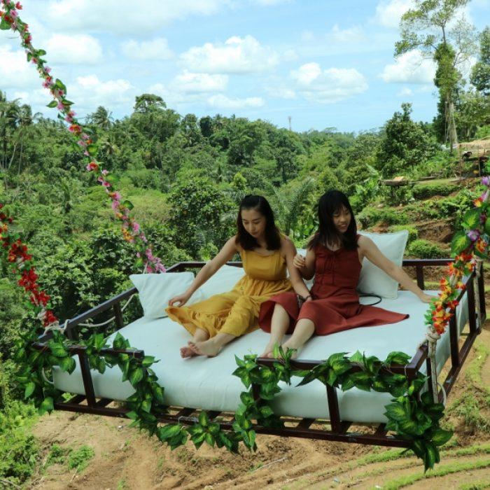aloha-ubud-swing-gallery- (12)