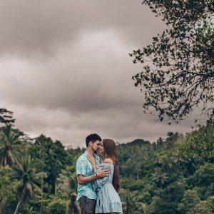 aloha-ubud-swing-gallery- (3)