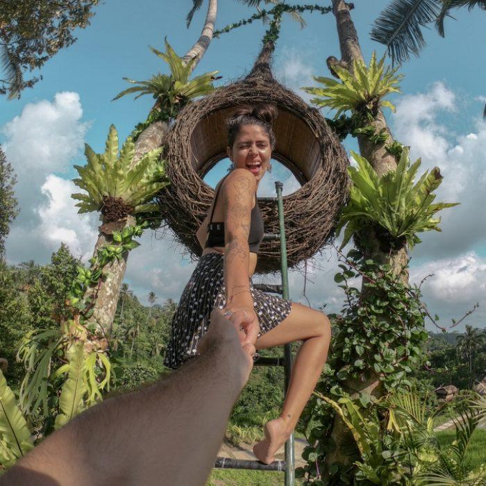 aloha-ubud-swing-gallery- (4)