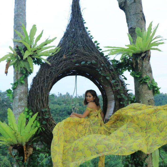 aloha-ubud-swing-gallery- (5)