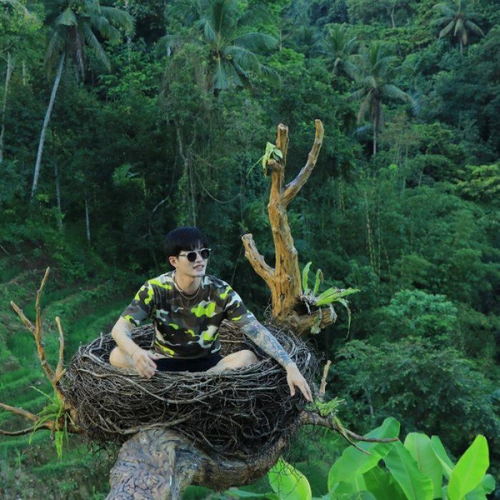 aloha-ubud-swing-gallery- (6)