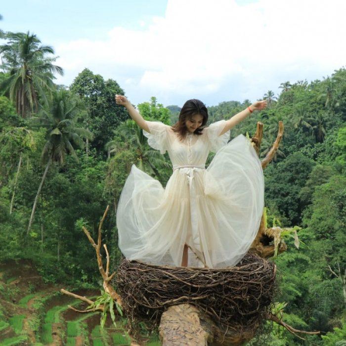 aloha-ubud-swing-gallery- (9)