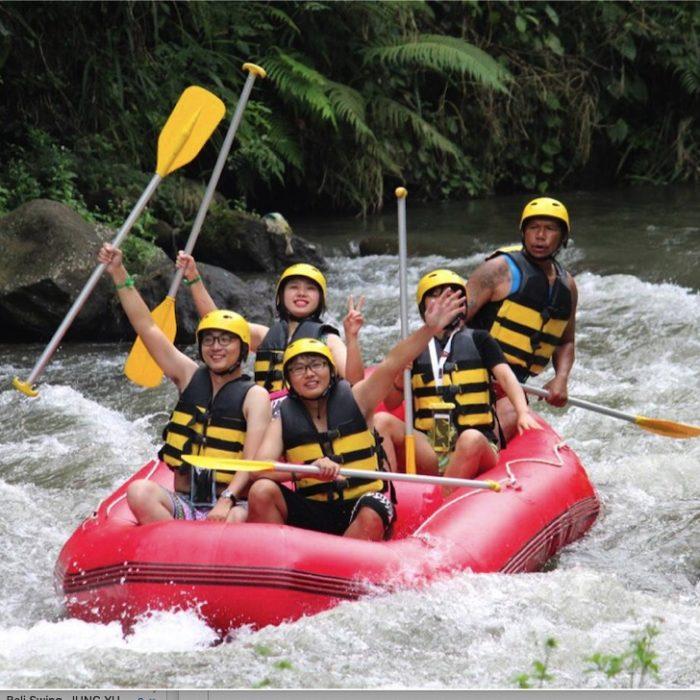 aloha-ubud-swing-rio-rafting (2)