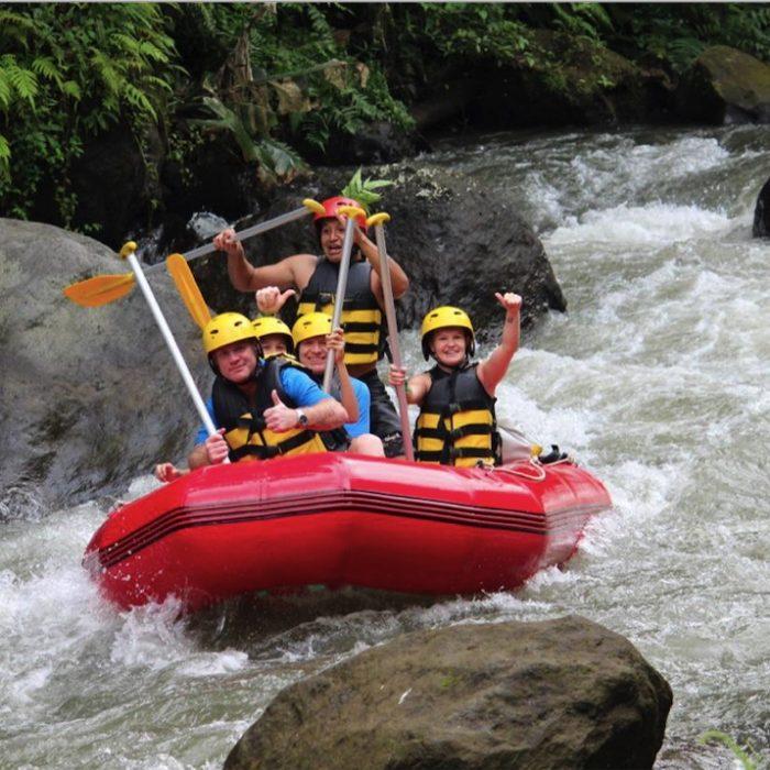 aloha-ubud-swing-rio-rafting (3)