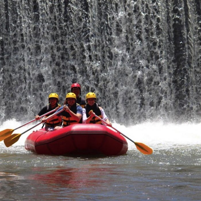 aloha-ubud-swing-rio-rafting (4)