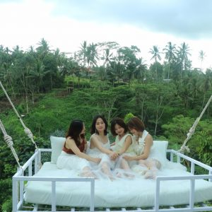 aloha-ubud-swing-sliders- (1)
